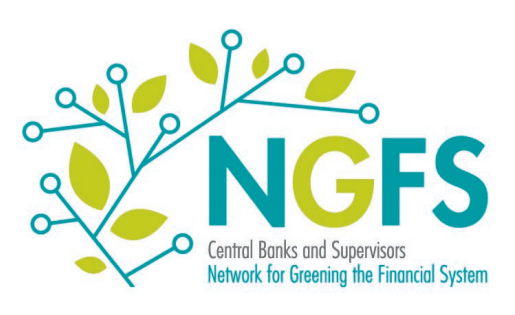 'Network for Greening the Financial System' (NGFS) publiceert voortgangsverslag