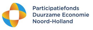 Investeringsfonds PDENH voor duurzame ondernemers breidt uit met 25 miljoen euro