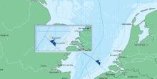 Rabobank rond financiering af voor bouw groot windpark voor de Zeeuwse kust afgerond