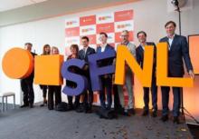 """Social Finance NL opgericht: """"Zakelijke aanpak voor maatschappelijke vraagstukken"""""""