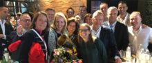 Met focus op duurzaamheid wint ABN AMRO de 'Gouden Spreekbuis' hypotheekverstrekkers