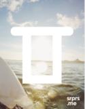 Crowdfunding voor srprs.me: op naar 1 miljoen bewuste reizigers