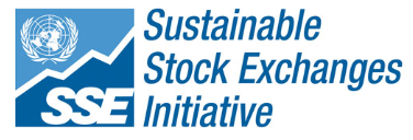 WFE launches Principles for Sustainable Exchanges