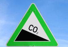Verbreding SDE+: vanaf 2020 ook CO2-reductie maatregelen subsidiabel