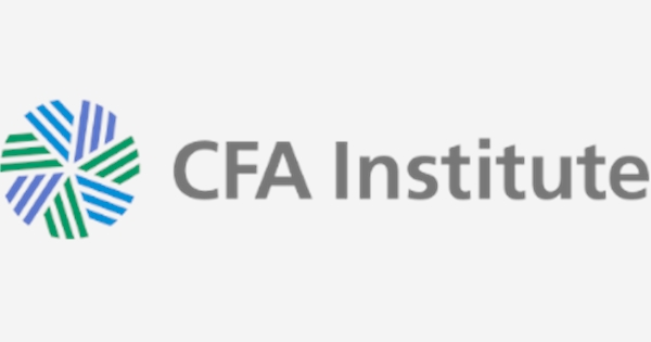 CFA Institute publiceert consultatienota over 'ESG Disclosure Standards for Investment Products'