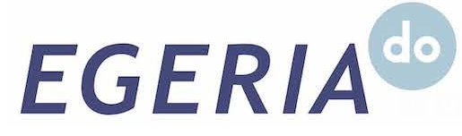 Egeria lanceert corporate giving-programma Egeria DO