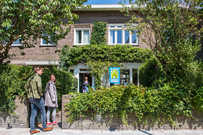 Nieuwe hypotheek ASN Bank beloont verduurzamen woning
