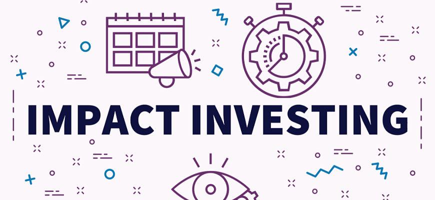 Impactbeleggen: hoeveel rendement levert dat op?