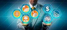 BeleggersFair: De kosten en kansen van de energietransitie