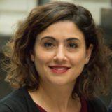 Kamervragen over investeringen Nederlandse levensverzekeraars in wapenbedrijven die aan Saudi-Arabië leveren