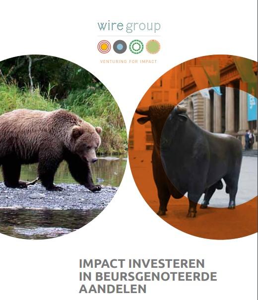 Welke impact heeft jouw aandelen portefeuille?
