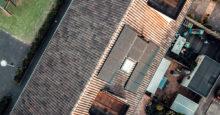 Amerikaanse investeerder steekt kapitaal in Utrechts zonnepaneelverhuurbedrijf Solease
