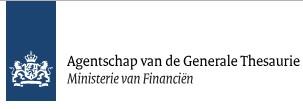 Heropening groene staatsobligatie haalt ruim 1,42 miljard op
