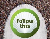 Follow This dient vijfde klimaatresolutie in bij Equinor