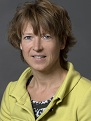 Geraldine Leegwater (bestuurslid ABP): 'We willen onze kracht inzetten om Nederland duurzamer te maken'