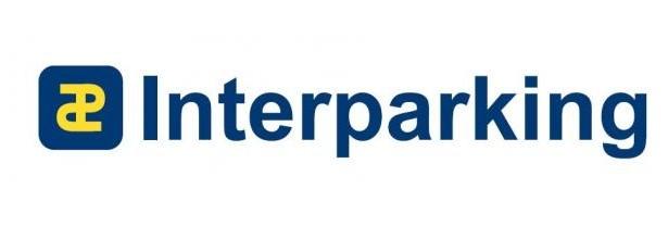 BNP Paribas Fortis verleende INTERPARKING eerste groene kredietfaciliteit in België