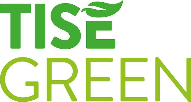 TISE launches green market segment