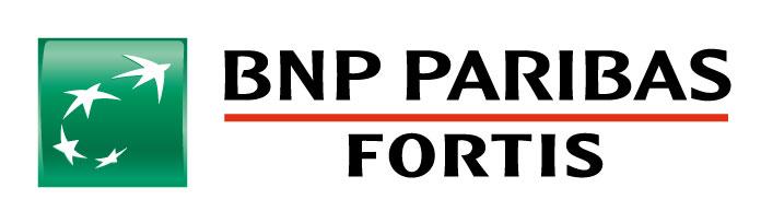 Duurzame aanpak van BNP Paribas Fortis loont