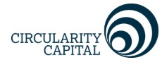 Circularity Capital closes debut fund at £60 million hard cap.