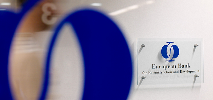 EBRD issues debut €600 million 5-year Global Green Bond