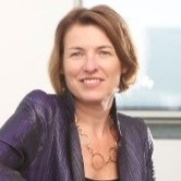 NN IP stelt Edith Siermann aan als Head of Fixed Income Solutions en Responsible Investing