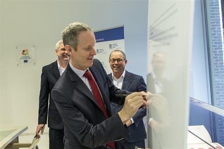 Limburgse duurzaamheidsregeling krijgt 75 miljoen uit Europa