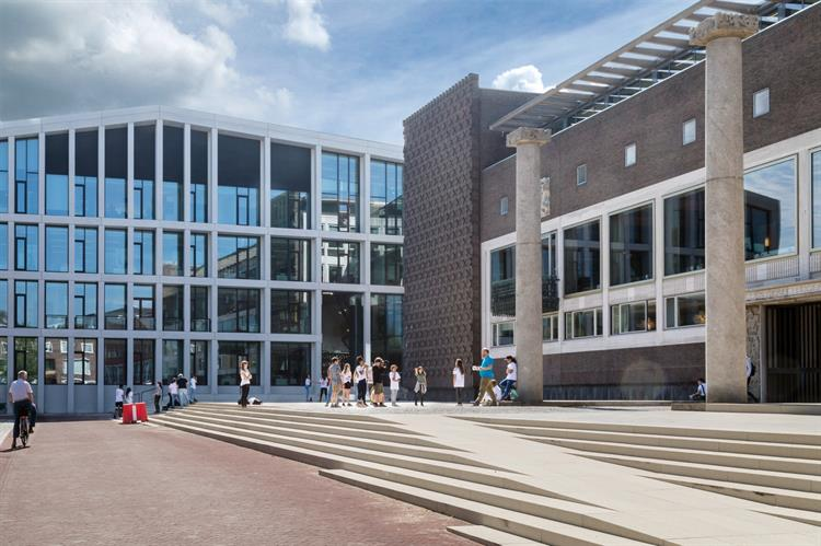 Provincie Gelderland wil 10 miljoen lenen voor duurzame huizen