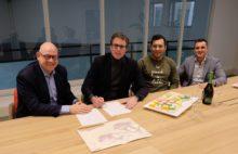 Greenchoice brengt pensioenregeling onder bij Zwitserleven