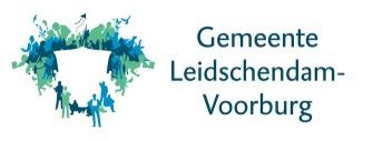 Gemeente Leidschendam-Voorburg gaat banken aanspreken over misstanden palmolieproductie