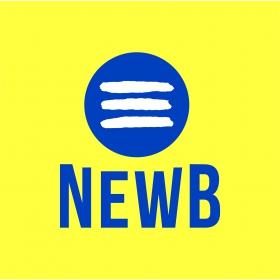NewB wordt ethische bank in België in januari 2020