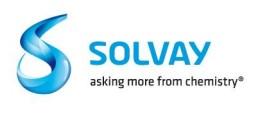 Solvay verbindt rente van haar doorlopende kredietlijn van €2 mrd aan haar ambitieuze doelstelling voor broeikasgasreductie