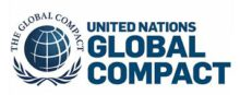 The UN Global Compact calls upon business and Governments to take action to finance the Sustainable Development Goals