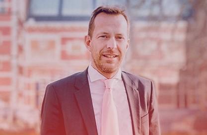 Finance Ideas zet in op ESG met een nieuwe directeur duurzaam beleggen
