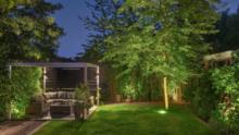 Investeer via crowdfunding in duurzame buitenverlichtingsproducten van WA Verlichting
