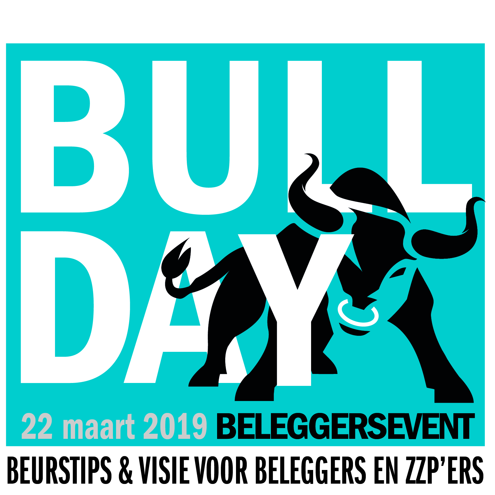 Bull Day: een dag vol beleggingsvisies, kansen en tips