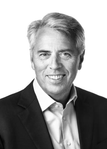 Interview Peter Blom (CEO Triodos Bank): 'The Global Alliance for Banking on Values – 10 years on'