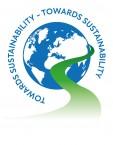 Belgische bankensector lanceert duurzaamheidslabel voor financiële producten