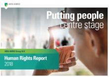 ABN AMRO publiceert tweede mensenrechtenrapport