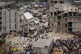 Investors Say Accord for Fire & Building Safety Still Needed to Mitigate Risks in Bangladesh Garment Sector
