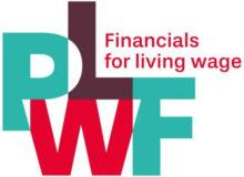 ABN Amro, Amundi en ING sluiten aan bij het Platform Living Wage Financials