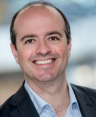 Natixis IM benoemt Harald Walkate als hoofd CSR & ESG