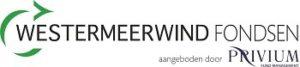 Omwonenden schrijven voor ruim € 9 miljoen in op participaties in Windpark Westermeerwind