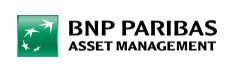 BNP Paribas AM transforms active flagship range to become 100% Sustainable