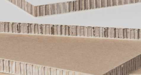 1,2 miljoen voor nieuwe fabriek voor brandwerend recyclebaar karton in Middelstum