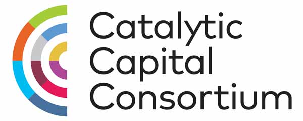 $150 Million in Catalytic Capital to Help Address Critical Social Challenges