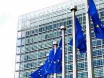 Investors called upon to support EU green bond standard