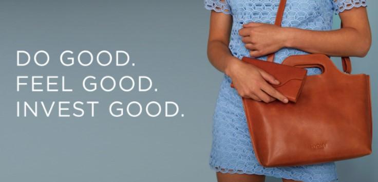 MYOMY do goods lanceert samen met Rabobank innovatieve crowdfunding campagne