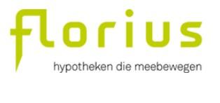 Florius introduceert de Florius Verduurzaam Hypotheek