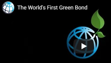 10 Years of Green Bonds: Creating the Blueprint for Sustainability Across Capital Markets