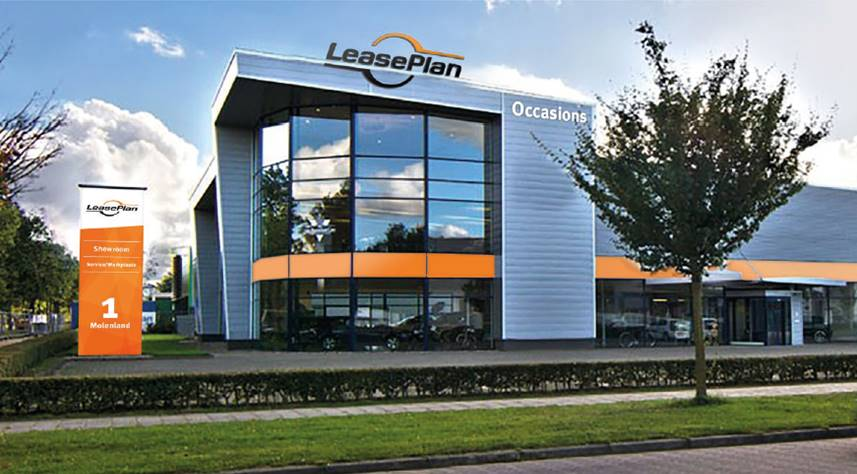 LeasePlan Successfully Issues EUR 500 Million Green Bond to Finance Battery Electric Vehicle Fleet